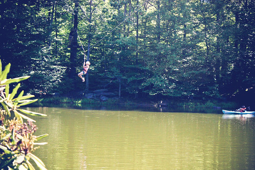 Spruce Lake-6