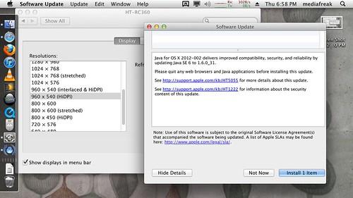 Screen Shot 2012-04-05 at 6.58.22 PM