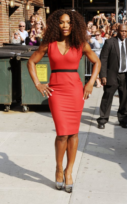 serena-williams (14)
