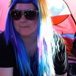 Camp Dirt - Evolve 2012 - 16