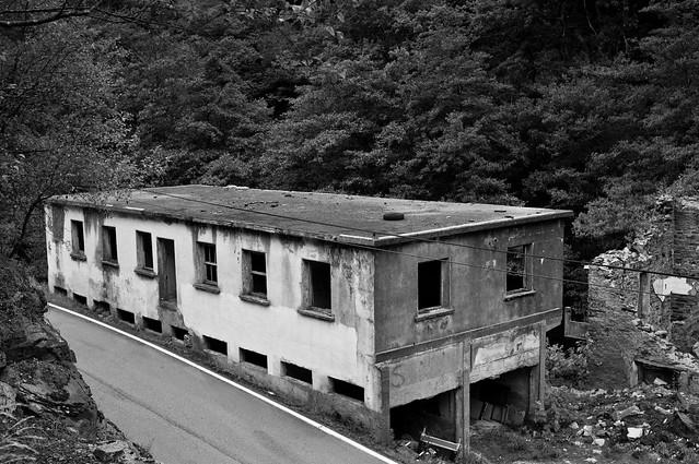 photossafari [minas goizueta]_002