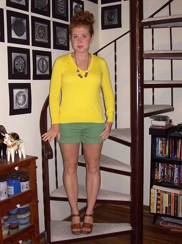 8-22-12 Neon cheese