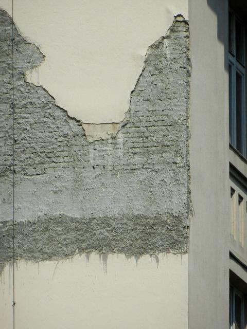 Bratislava_2012_87