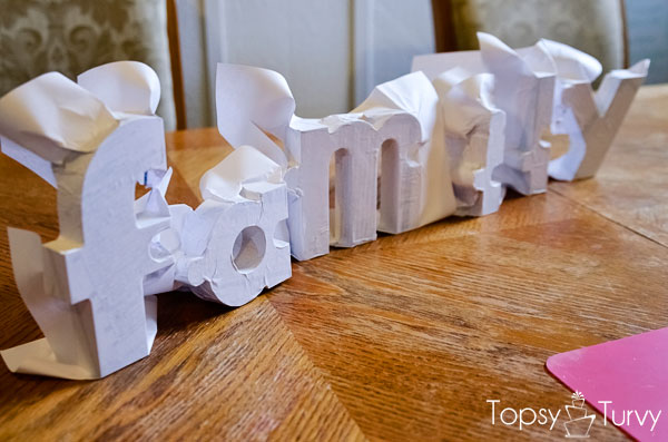 marriage-birth-certificate-family-wooden-puzzle-letters-wrap-dry