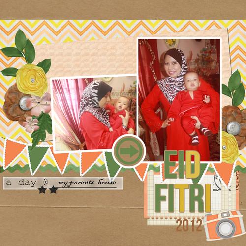 eid2012-web