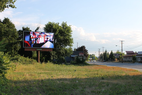 Albany Billboard Art Project 2012 - Julia Cocuzza (23)