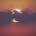 Another Sabi Sunrise by boodahjoomusic