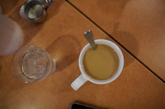 breakfast  005