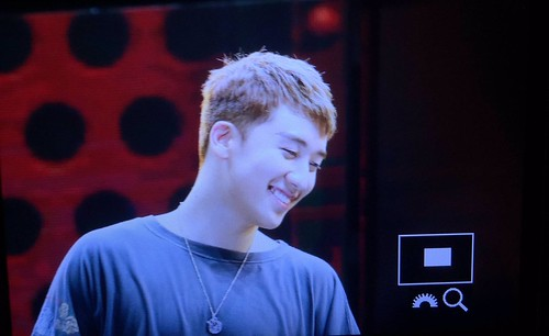 BIGBANG FM Xian 2016-07-12 (4) credit
