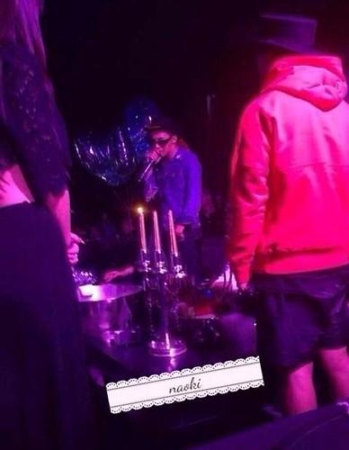 BIGBANG-Aftershowparty-Shanghai-LinxClub-20140830(1011)