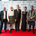 LCNA_160824_linuxcon25_redcarpet-33 by linux_foundation