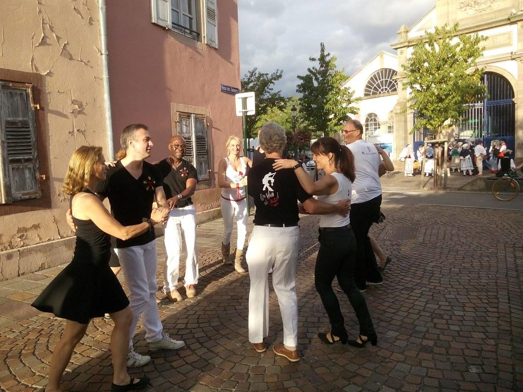 Transexuel Essonne Transexuel Cherche Plan Cul Dans Les Environs D'Evry