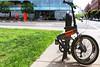 20160407 mobic-folding-bike