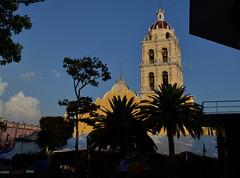 Atlixco, México (Puebla)