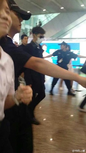 Guangzhou arrival 05