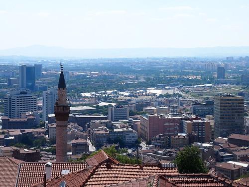 Ankara2-59
