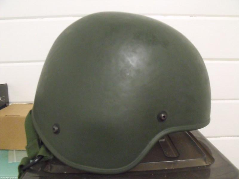 M90 Uniform 7492903274_deab4c4053_c