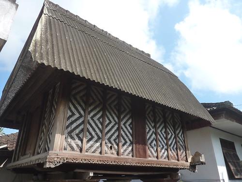 Bali-Route Legian-Jatiluwih (22)