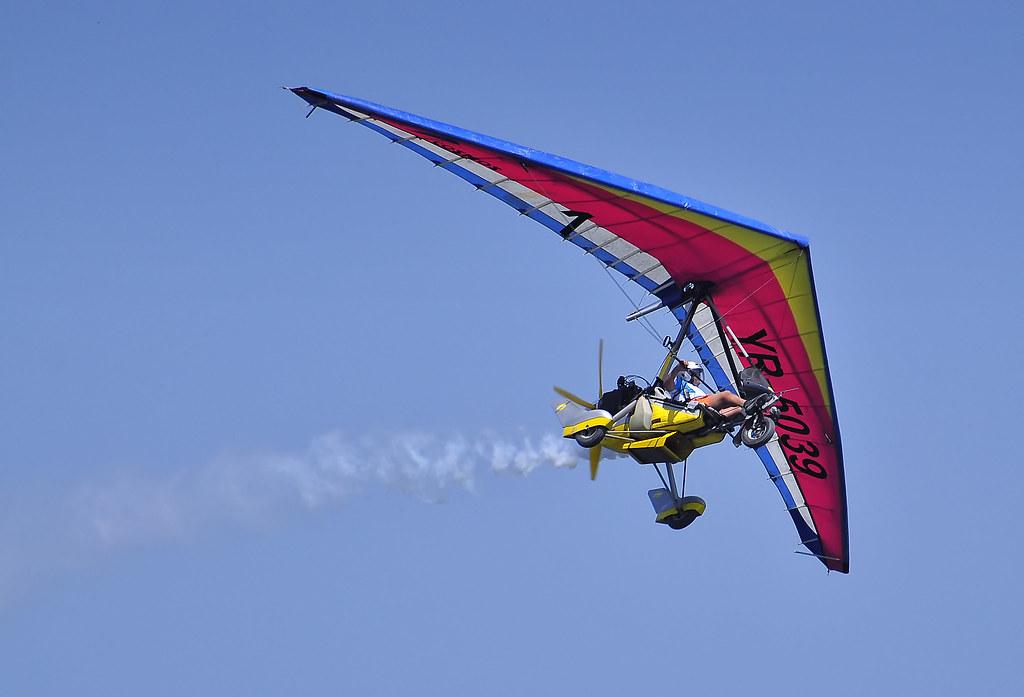 AeroNautic Show Surduc 2012 - Poze 7495245064_ec4e485df7_b