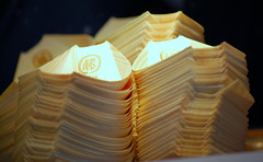 disposable wooden bowls