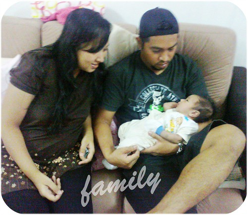 happyfamily