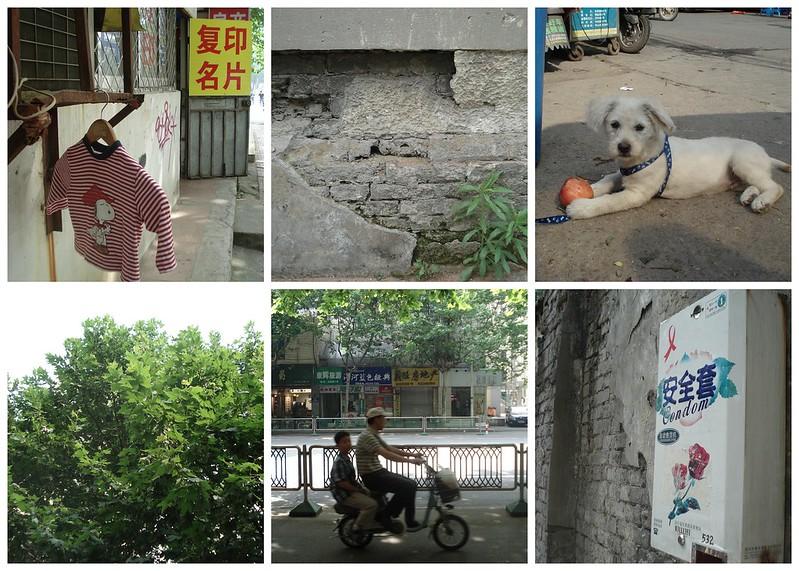 nanjing 2012