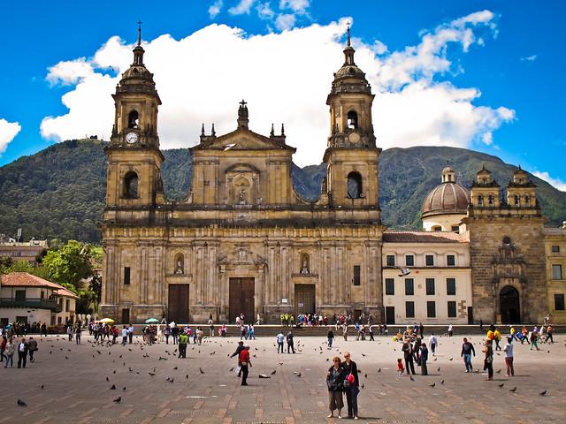 Bogota-13