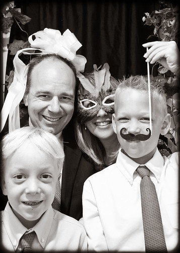 Fry Wedding Photo Booth 2012 016