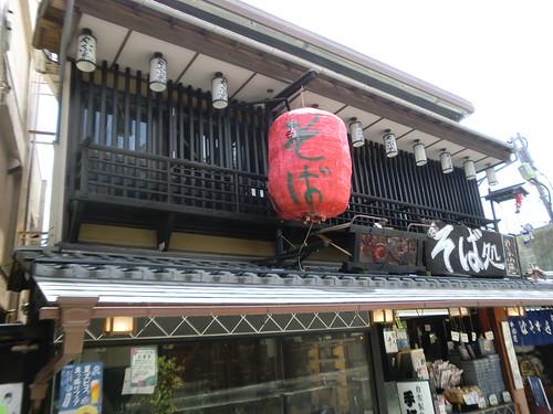 20120706帝釈天-013