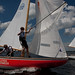 NRE 2012MijnNaamisHaze-foto-0916.jpg