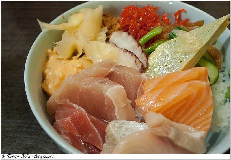 鮨壽司大眾食堂 (10)