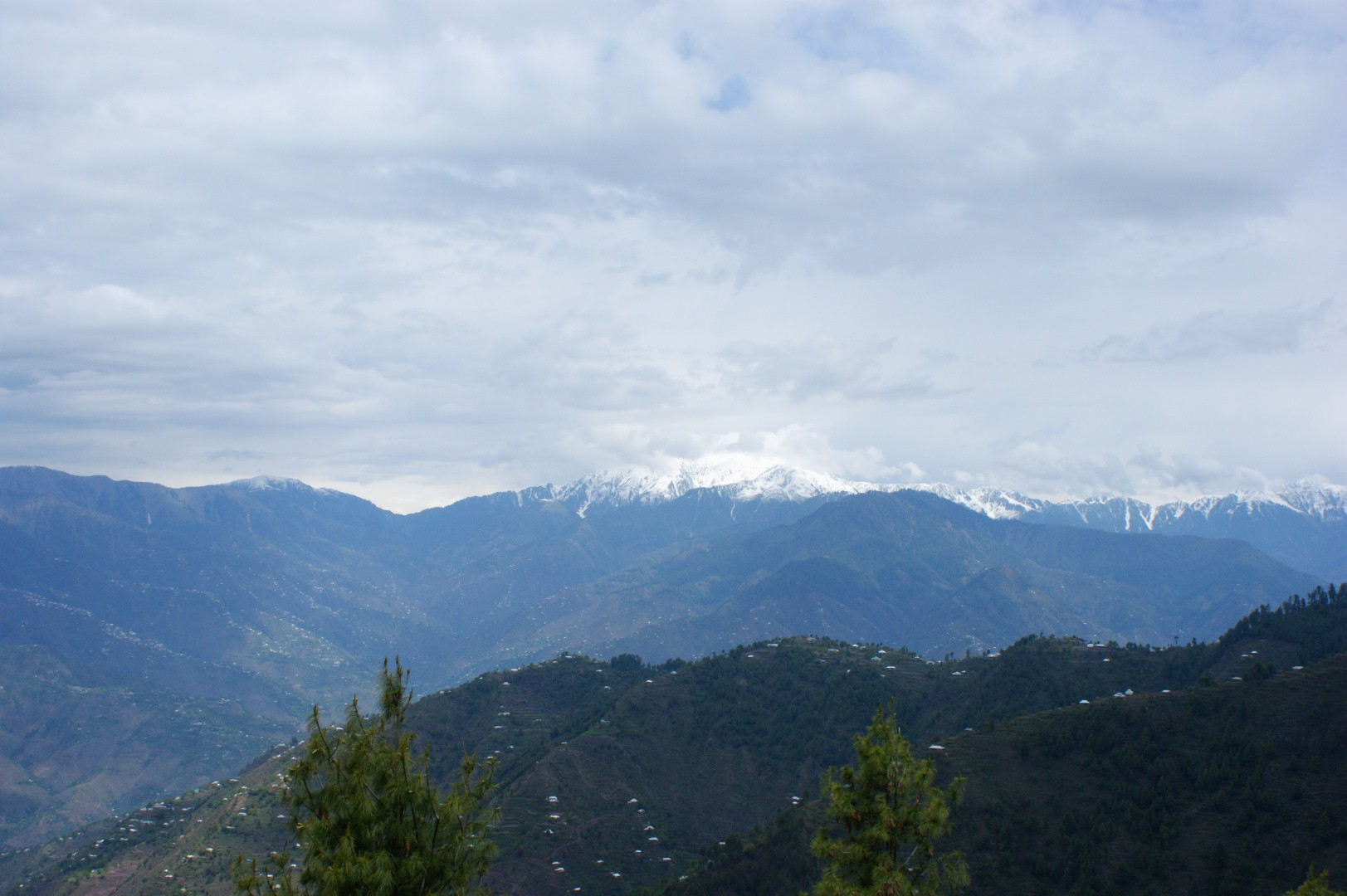 Trip to Muzaffarabad & Pir Channasi April-May 2012-nomi700 - 7537135686 a80afd8618 o
