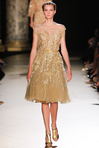 Elie-Saab-Couture-Fall-2012 43 Sigrid Agren (ELITE)