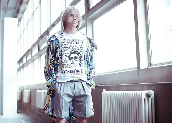 Ton Heukels3003_SS13 London Topman Design(Dazed Digital)