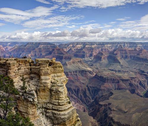 無料写真素材, 自然風景, 渓谷, 風景  アメリカ合衆国, 岩山