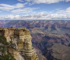 [フリー画像素材] 自然風景, 渓谷, 風景 - アメリカ合衆国, 岩山 ID:201207201600