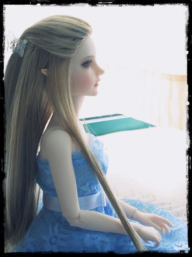 Dollmeet @ Bfree Studio 7560606412_e6fc4acaef