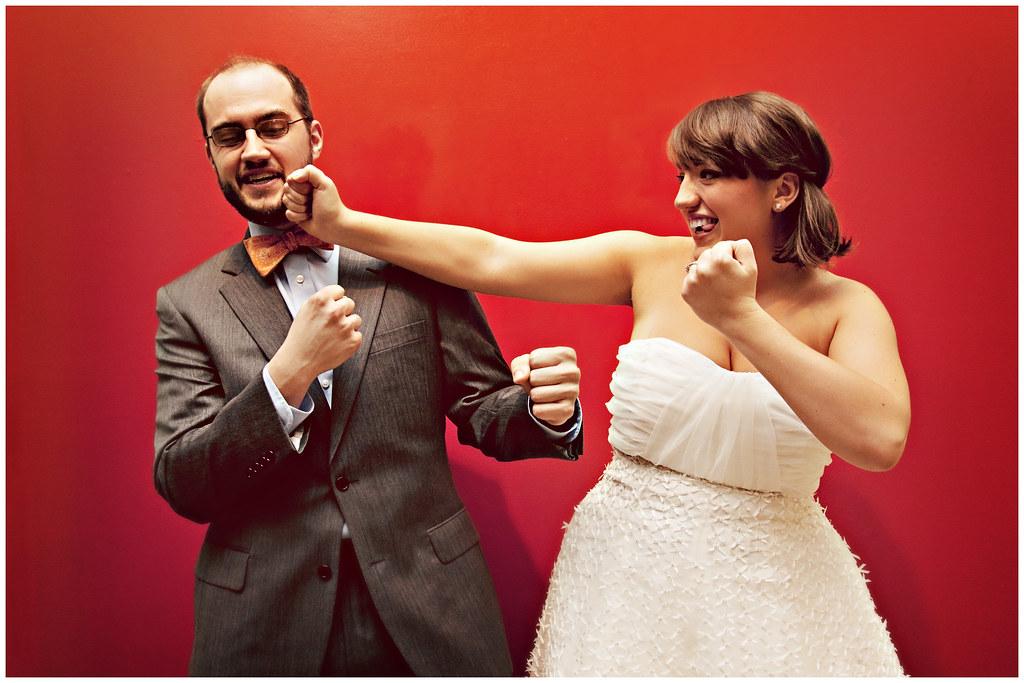 Wedding Punch