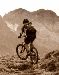 Carls singletrack Descent Switzerland (6)