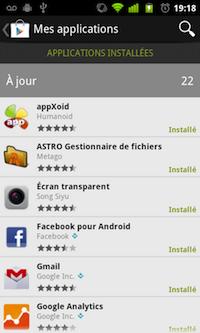 tuto-installation-appli-17