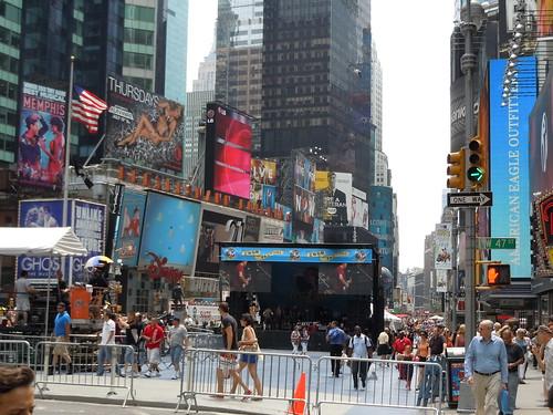 July 2012 NYC 371