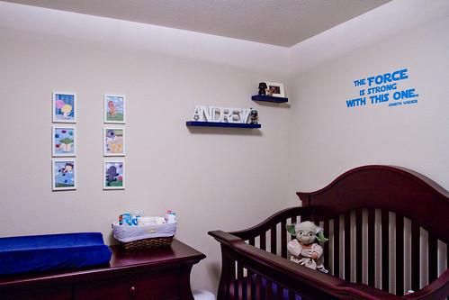 Nursery-003.jpg