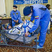 Expedition 32 Preflight (201207150022HQ)