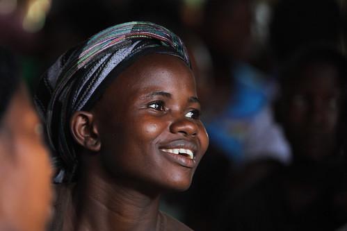 Sierra Leone 0009