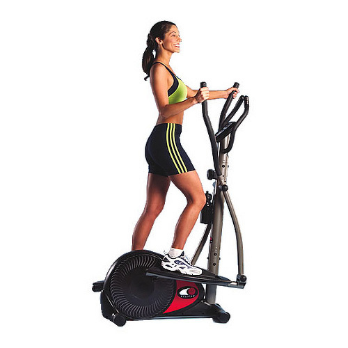 Elliptical-Trainer1