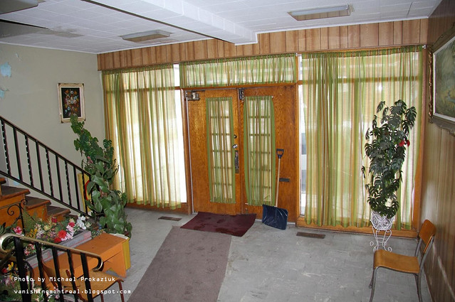 Prosvita interior 1