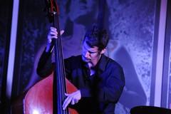 After Jazz @Radisson Blu By McYavell - 120719 (64)