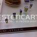 laboratorio_de_protese_dentaria_cad_cam-528