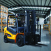 Click here to view 2050H Forklift