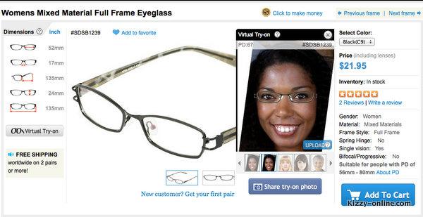 19a750cbb5 Firmoo Eye Glasses Prescription Fashion Sunglasses Sun Free Pair Online  Eyewear Eyeglasses Buy